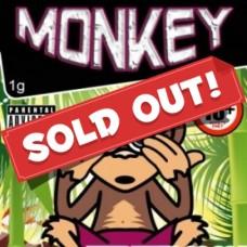 Monkey 1g