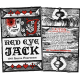 Red Eye Jack Herbal Incense 3g
