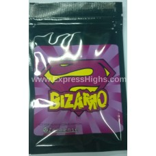 Bizarro Herbal Incense 25g