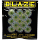 Blaze Herbal Incense 3g