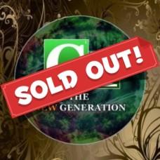 C1 New Generation 1g