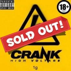 Crank 1g