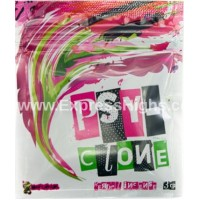 Psy Clone Herbal Incense 3g
