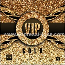 Vip Gold Herbal Incense 4g