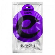 Euphor-E