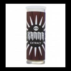 Kanna ET2 extract 1g