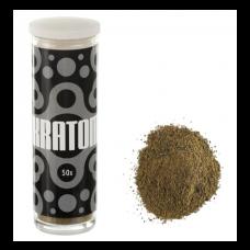 Kratom Bali Extract 50x 0.5g