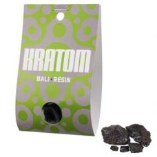Kratom Bali Resin Extract 15g