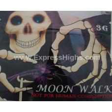 Moon Walk Herbal Incense 3g