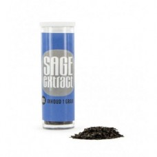 Salvia 10x Extract 1g