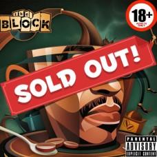 The Block 1g