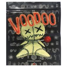 Voodoo Herbal Incense 4g