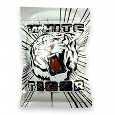 White Tiger Light Herbal Incense 3g